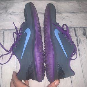 Nike Shoes - Nike FS Lite Running Shoes 🔥
